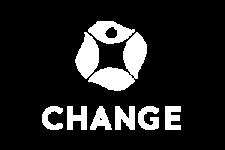 changevn-white